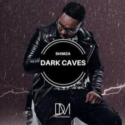 Shimza - Dark Caves (Original Mix)